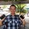 Xuất hiện iPhone 6 và 6 Plus đầu tiên tại Việt Nam