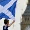 """Scotland bỏ phiếu độc lập: Nước Anh """"thấp thỏm"""" chờ cơn địa chấn"""