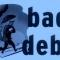 Nợ xấu đe dọa giết chết nền kinh tế Trung Quốc?