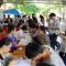 96,8% sinh viên PTIT ra trường làm đúng ngành