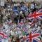 Trưng cầu dân ý tại Scotland