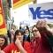 """Nước Anh thiệt hại thế nào nếu Scotland """"ly khai""""?"""