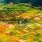 Cánh đồng lúa thung lũng Bắc Sơn, Lạng Sơn đẹp mê hồn trên báo nước ngoài