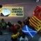 Sau Scotland, 8 vùng lãnh thổ ở Châu Âu có thể trưng cầu dân ý độc lập