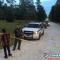 Kẻ cuồng sát dùng súng bắn chết 7 người thân