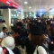 """Hành khách nói bị nhân viên Vietjet Air quát """"Anh đừng sủa nữa""""(?!)"""