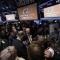 Cổ phiếu Alibaba tăng 38% sau IPO, đưa giá trị công ty lên 231 tỷ, vượt FaceBook và chỉ đứng sau Apple, Google, MS