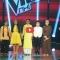 Full liveshow 5 - Giọng hát Việt nhí ngày 20/09/2014 tập 13