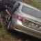 Cao tốc Nội Bài - Lào Cai: Sáng thông xe chiều xảy ra tai nạn