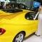 Ô tô Trung Quốc về Việt Nam tăng đột biến
