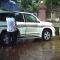 Trưởng BQL Khu kinh tế Vũng Áng đi xe sang mang biển giả