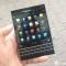 John Chen: 'BlackBerry Passport sẽ được bán với giá 600$'