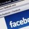 Sự thật về việc Facebook thu phí người dùng