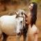 [17+] Này thì ngựa, ngựa này, ngựa này