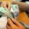 Cty tài chính cho vay lãi cắt cổ 80%, đòi nợ kiểu xã hội đen