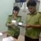 Hà Nội: Phát hiện vụ buôn lậu 20 chiếc iPhone 6  từ Sài Gòn về Hà Nội