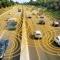 Xe wireless sẽ thay thế ô tô truyền thống trong tương lai