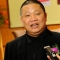 Ông chủ Tôn Hoa Sen giấu 1.100 tỷ ở đâu?