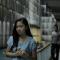 Các lỗi ngớ ngẩn của phim truyền hình Việt