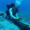 Lại phát hiện thêm điểm đứt mới của tuyến cáp quang biển AAG