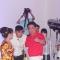 Dân Bến Tre trố mắt với đám 'hấp hôn' của nguyên chủ tịch Sacombank