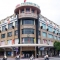 Công ty của Mỹ đảm nhận thiết kế tòa nhà thương xá Tax