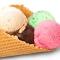 4 nhóm thực phẩm bạn cần tránh khi bị viêm xoang trong mùa lạnh