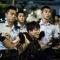 Trung Quốc chặn Instagram, loại từ khóa 'Hongkong' khỏi Weibo