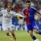 Soi kèo, cá cược trận Ludogorets Razgrad vs Real Madrid (01h45, 02/10)