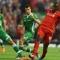 Soi kèo, cá cược trận Basel vs Liverpool (01h45, 02/10)