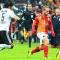 Hé lộ lý do từ chối Van Gaal và Man Utd, Wesley Sneijder đã vô tình động chạm tới nỗi đau của hàng vạn CĐV Quỷ đỏ.