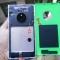 Lumia 830 đẹp thật
