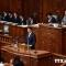 Thủ tướng Nhật cân nhắc kế hoạch tăng thuế tiêu dùng lần thứ 2