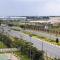 Xây thêm nhà máy 1,4 tỷ USD tại TP.HCM, Samsung muốn biến VN thành cứ điểm sản xuất toàn cầu