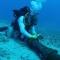 Tuyến cáp quang biển AAG đã được khôi phục hoàn toàn