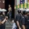 Hồng Kông truyền 'cảm hứng' cho người Duy Ngô Nhĩ