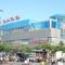 Doanh thu Saigon Co.opmart hơn Big C và Thế giới di động cộng lại