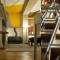 khám phá bí ẩn kiến trúc trong ngôi nhà của các kiến trúc sư nổi tiếng nhất thế giới