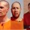 Vì sao chính phủ Mỹ kiên quyết không trả tiền chuộc cho những kẻ bắt cóc?