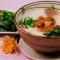 viêm tuyến tiền liệt nên ăn gì?