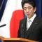 Giải tán hạ viện: Nước cờ cực kỹ của Thủ tướng Nhật?