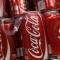 Công thức bí mật của Coca-Cola và sự thật không phải ai cũng biết
