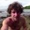 Tổng cục Du lịch Thái đăng tải video 'Tôi ghét Thái Lan'