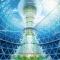 Dân Nhật có thể sống tại thành phố dưới nước trước năm 2030