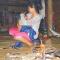 Chuyện buồn dưới chân núi Ngọc Linh: Sơn nữ liều mình 'ăn trái cấm'