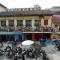 Những Địa điểm vui chơi ở Hà Nội Trong Dịp giáng sinh noel và Năm mới năm 2015