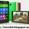 Tải Line Miễn Phí Cho Điện Thoại Nokia X Phiên Bản Mới Nhất