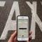 Uber có thể được định giá 40 tỷ USD