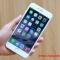 Tải Line Miễn Phí Cho Điện thoại iPhone 6 Plus Phiên Bản mới nhất