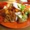 Du lịch và thưởng thức ẩm thực Singapore